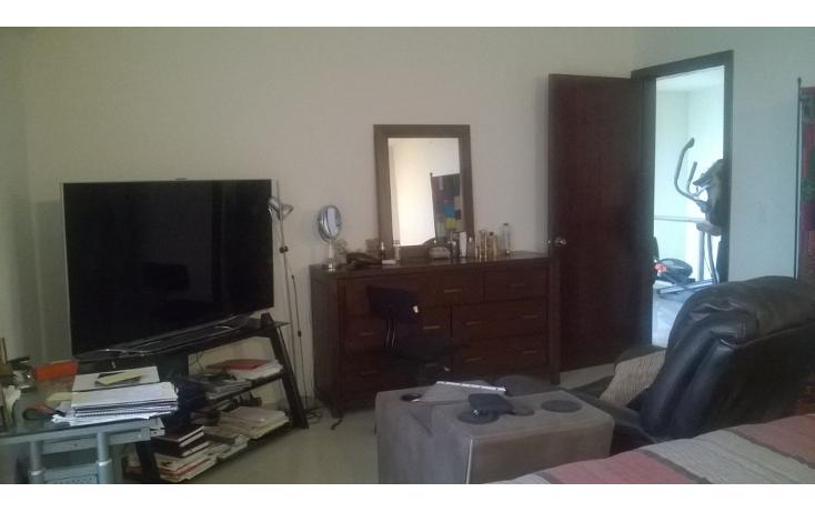 Foto de casa en venta en  , sol campestre, centro, tabasco, 1723836 No. 03