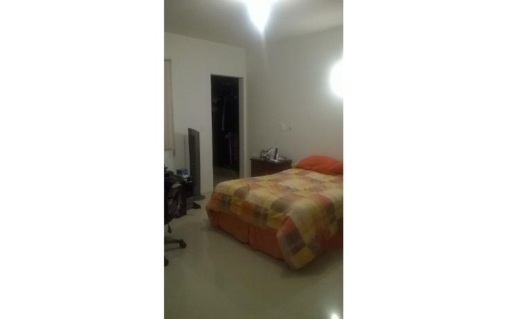 Foto de casa en venta en  , sol campestre, centro, tabasco, 1723836 No. 06