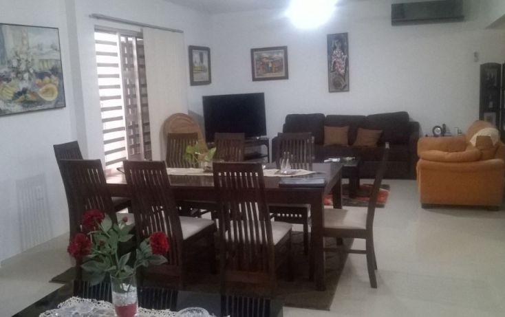 Foto de casa en venta en, sol campestre, centro, tabasco, 1723836 no 10