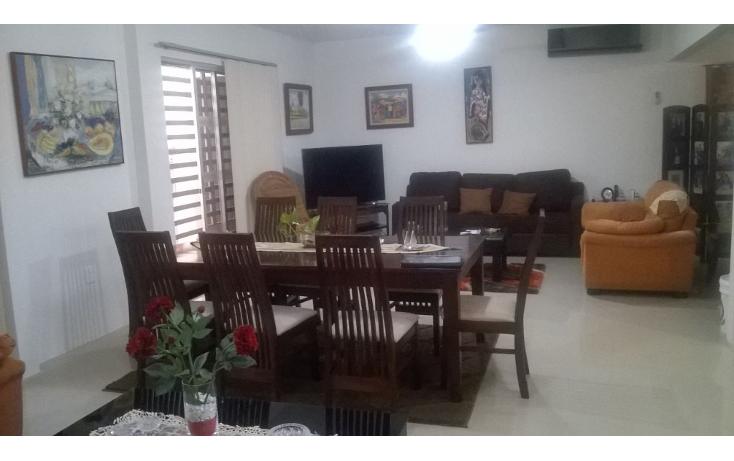 Foto de casa en venta en  , sol campestre, centro, tabasco, 1723836 No. 10