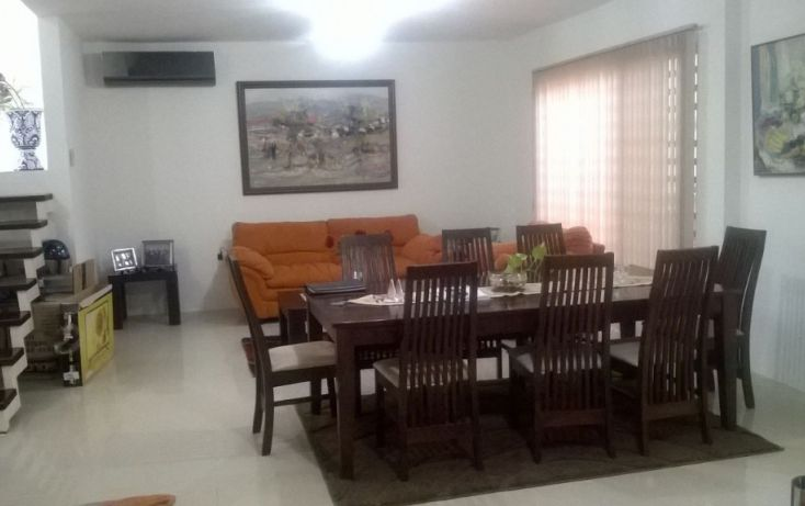 Foto de casa en venta en, sol campestre, centro, tabasco, 1723836 no 11