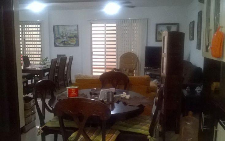 Foto de casa en venta en, sol campestre, centro, tabasco, 1723836 no 12