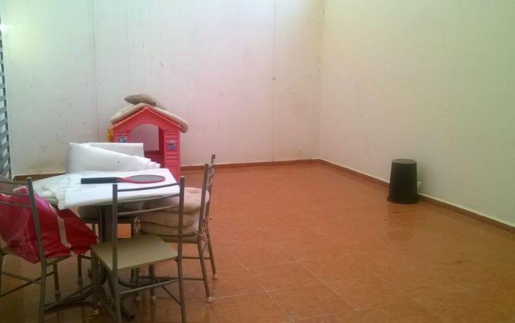 Foto de casa en venta en, sol campestre, centro, tabasco, 1723836 no 15