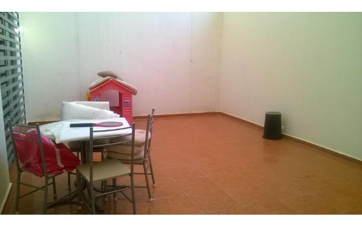 Foto de casa en venta en  , sol campestre, centro, tabasco, 1723836 No. 15
