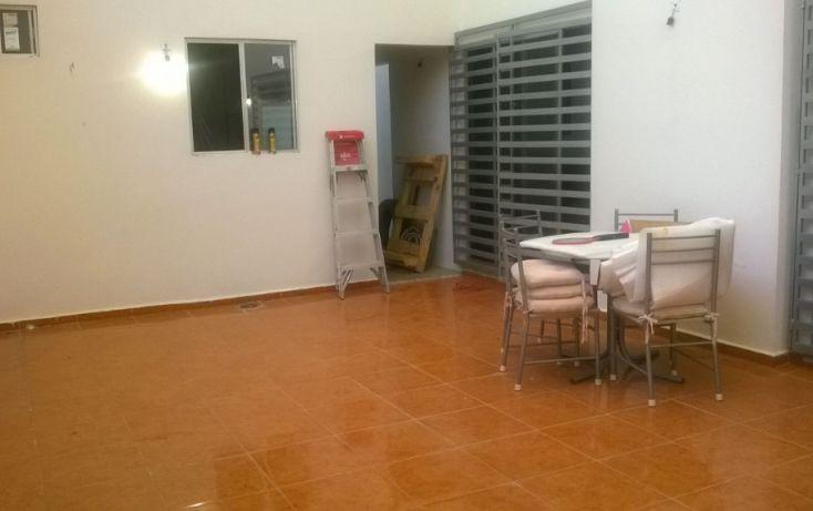 Foto de casa en venta en, sol campestre, centro, tabasco, 1723836 no 17