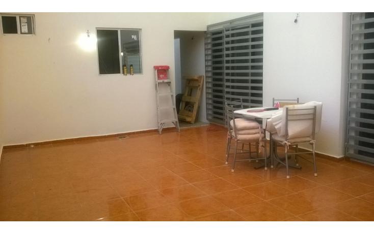 Foto de casa en venta en  , sol campestre, centro, tabasco, 1723836 No. 17