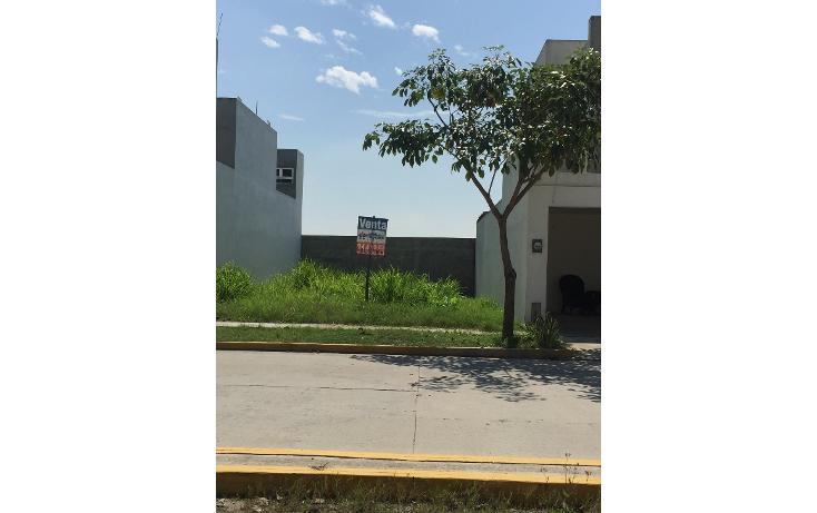 Foto de terreno habitacional en venta en  , sol campestre, centro, tabasco, 1772238 No. 01