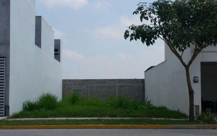 Foto de terreno habitacional en venta en, sol campestre, centro, tabasco, 1772238 no 03