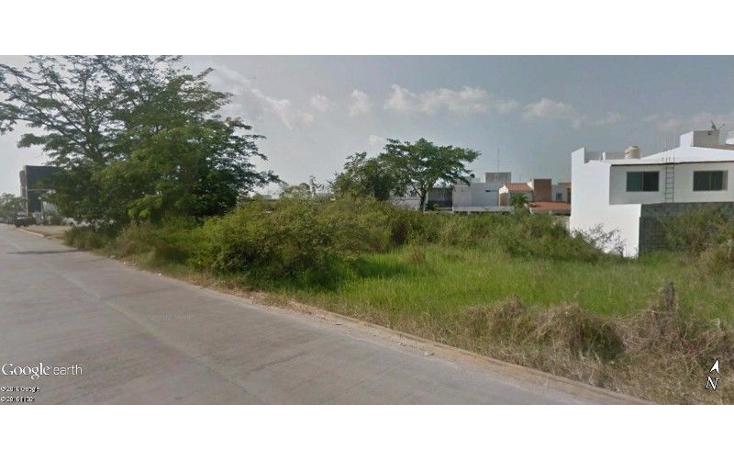 Foto de terreno comercial en venta en  , sol campestre, centro, tabasco, 2013516 No. 02