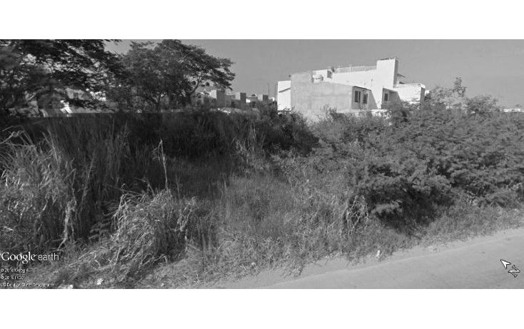 Foto de terreno comercial en venta en  , sol campestre, centro, tabasco, 2013516 No. 03
