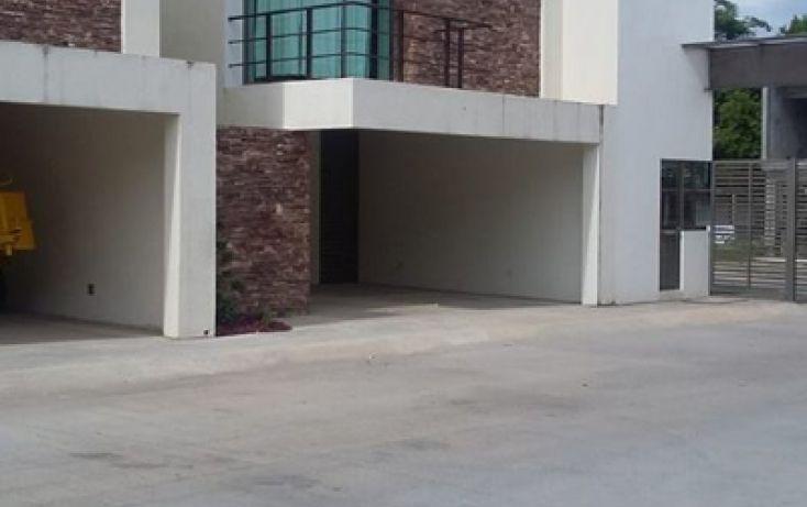 Foto de casa en venta en, sol campestre, centro, tabasco, 2013756 no 02