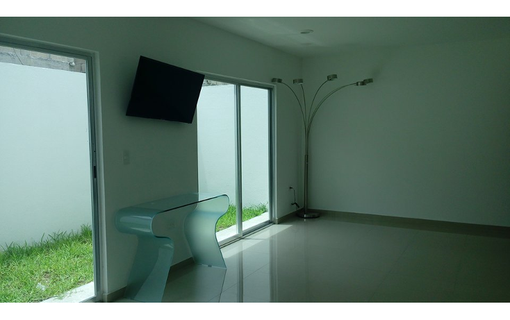 Foto de casa en venta en  , sol campestre, centro, tabasco, 2016164 No. 10