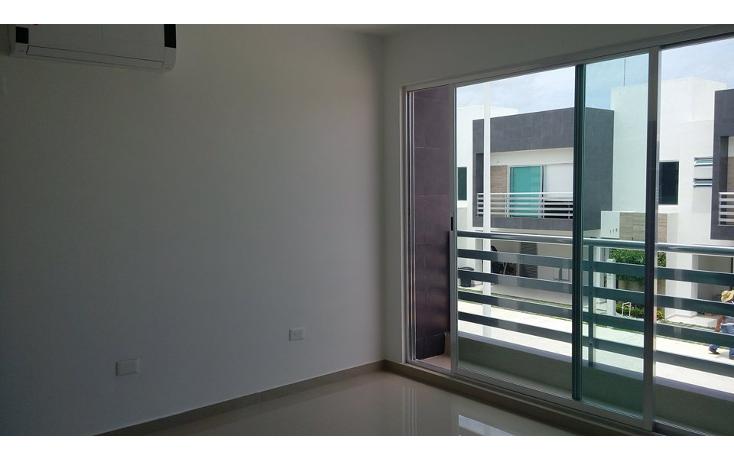 Foto de casa en venta en  , sol campestre, centro, tabasco, 2016164 No. 13