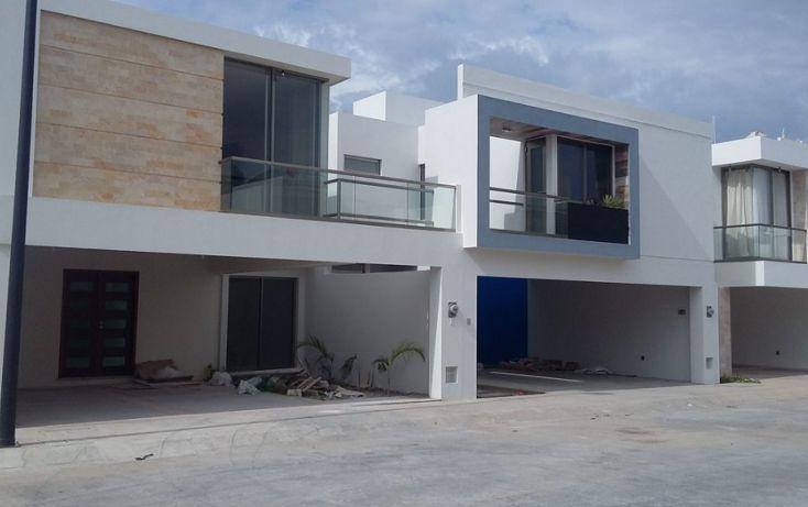 Foto de casa en venta en, sol campestre, centro, tabasco, 2031072 no 01