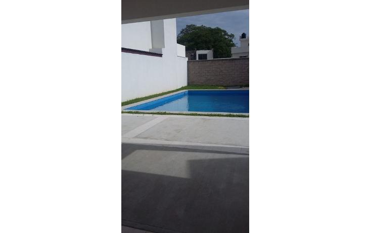 Foto de casa en venta en  , sol campestre, centro, tabasco, 2031072 No. 02