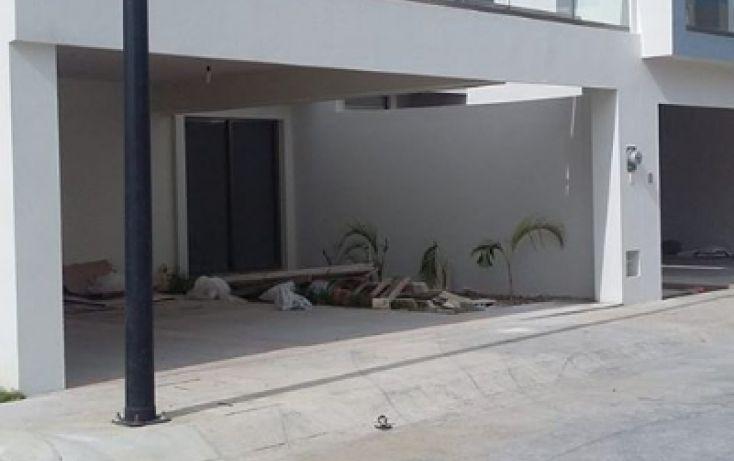 Foto de casa en venta en, sol campestre, centro, tabasco, 2031072 no 03