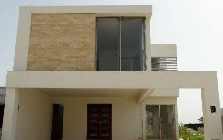 Foto de casa en venta en, sol campestre, centro, tabasco, 2031072 no 04