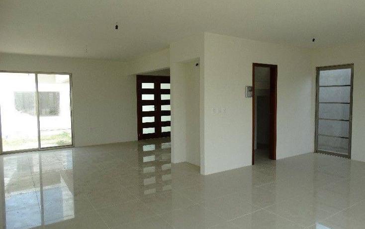 Foto de casa en venta en  , sol campestre, centro, tabasco, 2031072 No. 05