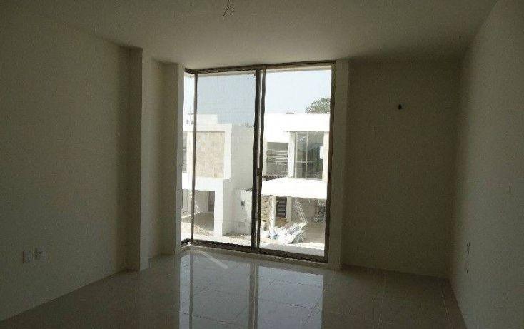 Foto de casa en venta en, sol campestre, centro, tabasco, 2031072 no 06