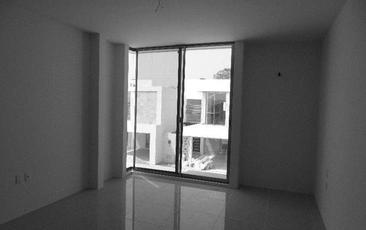 Foto de casa en venta en  , sol campestre, centro, tabasco, 2031072 No. 06