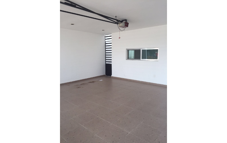 Foto de casa en renta en  , sol campestre, centro, tabasco, 2035316 No. 02
