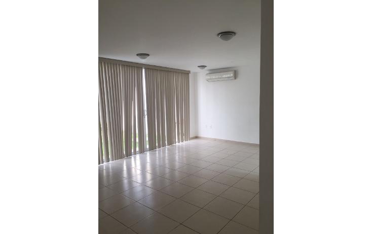 Foto de casa en renta en  , sol campestre, centro, tabasco, 2035316 No. 04