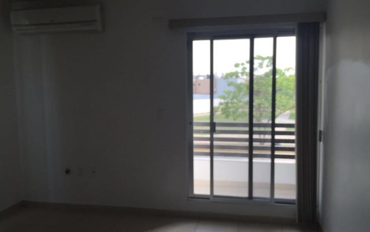 Foto de casa en renta en  , sol campestre, centro, tabasco, 2035316 No. 08
