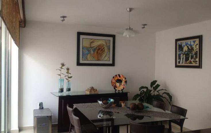 Foto de casa en renta en  , sol campestre, centro, tabasco, 2035582 No. 01