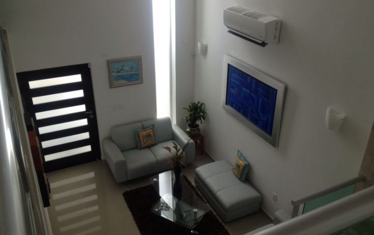 Foto de casa en venta en, sol campestre, centro, tabasco, 2044274 no 03