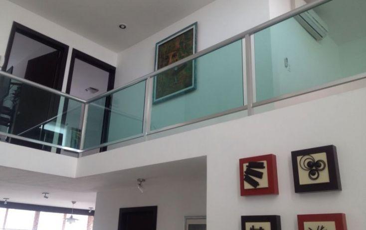 Foto de casa en venta en, sol campestre, centro, tabasco, 2044274 no 04