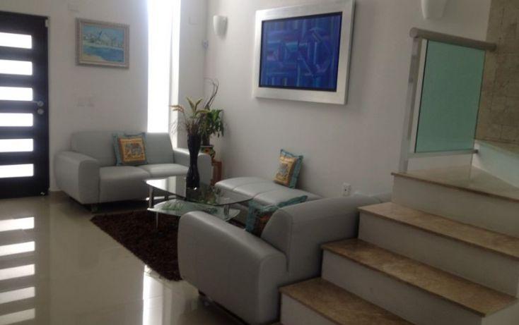 Foto de casa en venta en, sol campestre, centro, tabasco, 2044274 no 06