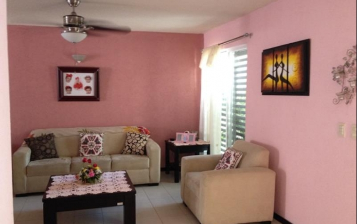 Foto de casa en renta en, sol campestre, centro, tabasco, 527922 no 02