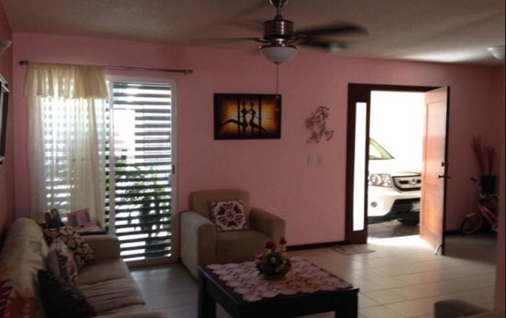 Foto de casa en renta en, sol campestre, centro, tabasco, 527922 no 03
