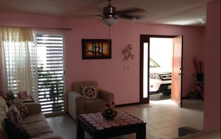Foto de casa en renta en, sol campestre, centro, tabasco, 527922 no 04