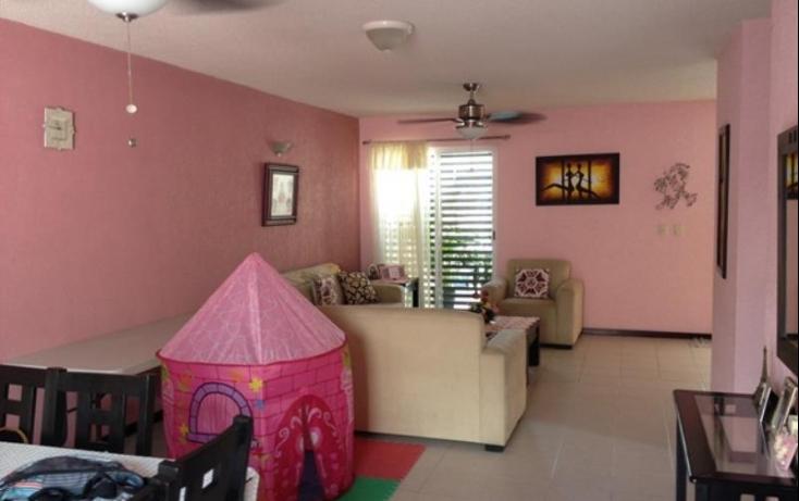 Foto de casa en renta en, sol campestre, centro, tabasco, 527922 no 05