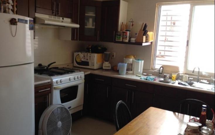 Foto de casa en renta en, sol campestre, centro, tabasco, 527922 no 06