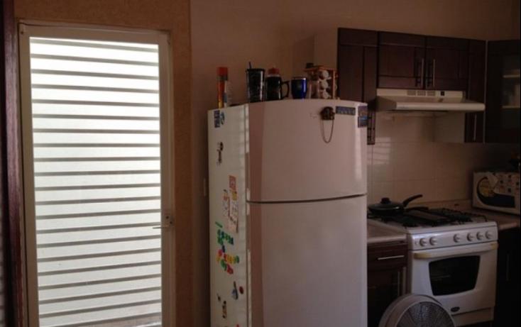 Foto de casa en renta en, sol campestre, centro, tabasco, 527922 no 07