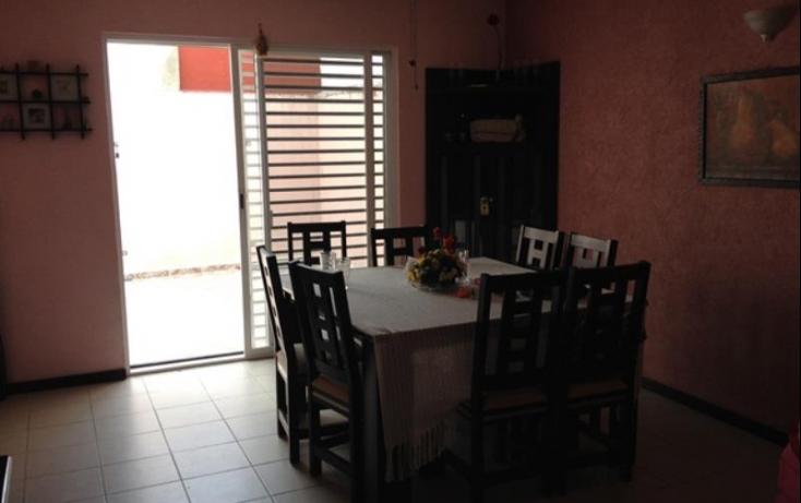 Foto de casa en renta en, sol campestre, centro, tabasco, 527922 no 08