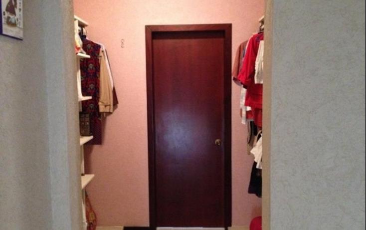 Foto de casa en renta en, sol campestre, centro, tabasco, 527922 no 09