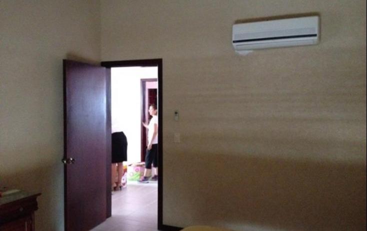 Foto de casa en renta en, sol campestre, centro, tabasco, 527922 no 10