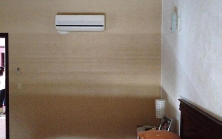 Foto de casa en renta en, sol campestre, centro, tabasco, 527922 no 11