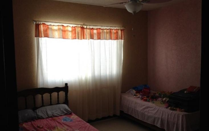 Foto de casa en renta en, sol campestre, centro, tabasco, 527922 no 12