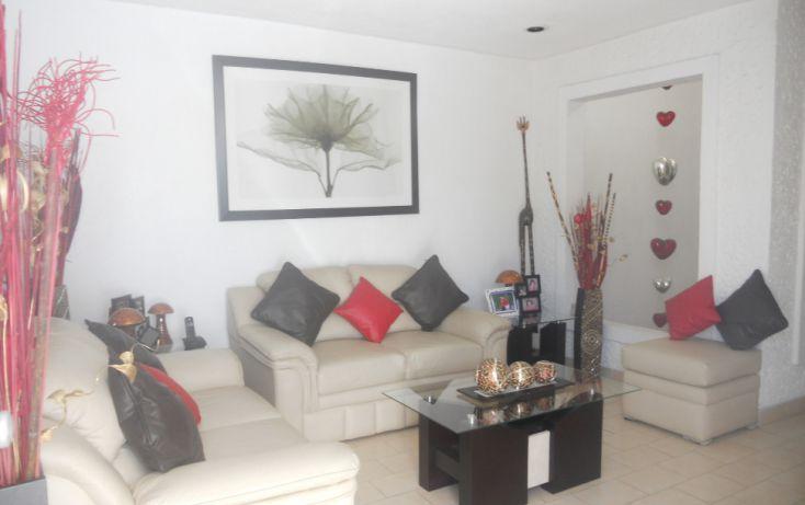 Foto de casa en venta en, sol campestre, mérida, yucatán, 1085467 no 02
