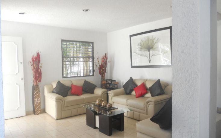 Foto de casa en venta en, sol campestre, mérida, yucatán, 1085467 no 03