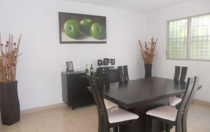 Foto de casa en venta en, sol campestre, mérida, yucatán, 1085467 no 04