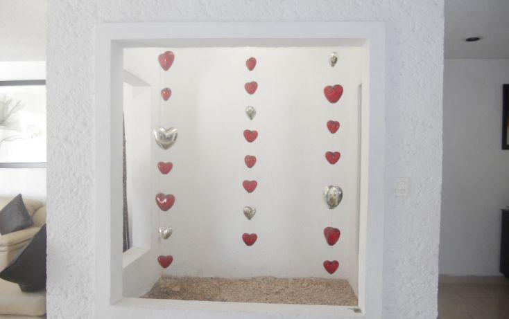 Foto de casa en venta en, sol campestre, mérida, yucatán, 1085467 no 05