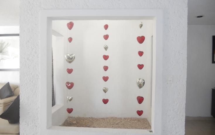 Foto de casa en venta en  , sol campestre, mérida, yucatán, 1085467 No. 05
