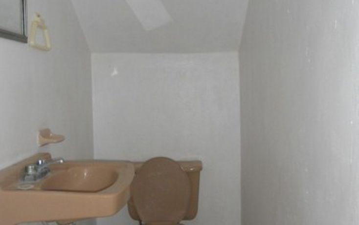 Foto de casa en venta en, sol campestre, mérida, yucatán, 1085467 no 07