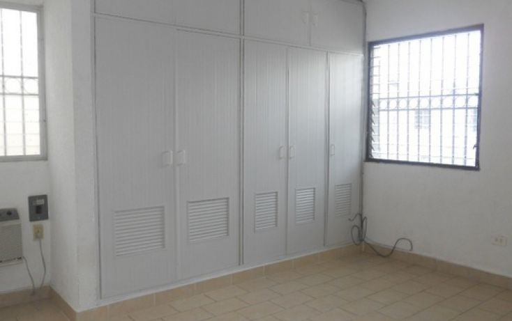 Foto de casa en venta en, sol campestre, mérida, yucatán, 1085467 no 10