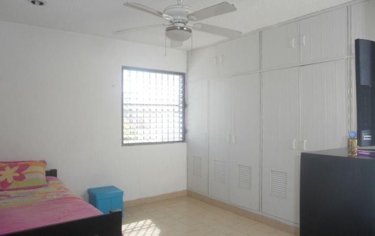 Foto de casa en venta en, sol campestre, mérida, yucatán, 1085467 no 11